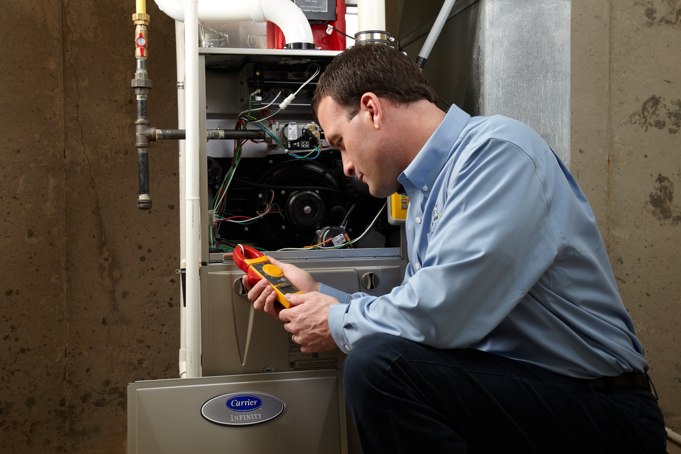 Furnace Service Ridgewood Nj Rite Rate Heating Amp Cooling