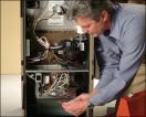 Denville NJ Heating Service