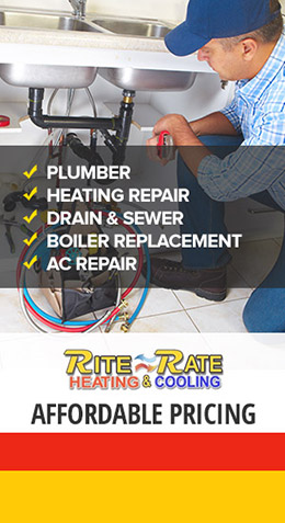 Plumbing Services Livingston NJ