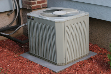 Central Air Conditioning Ridgewood Nj Rite Rate Heating