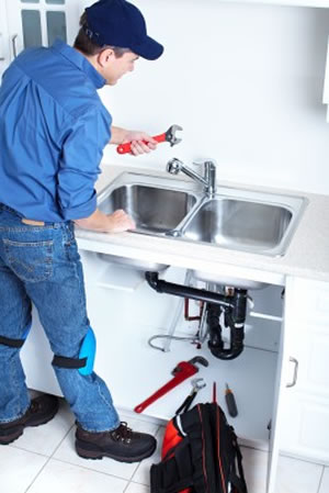 Commerical Plumbing Service Ridgewood NJ