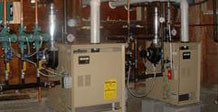 Heating Repair Service in Ridgewood NJ