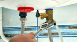 Plumber in Ridgewood NJ