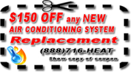 Air Conditioning Services NJ