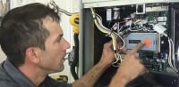Heating Repair Livingston NJ