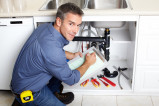 Plumbing Repair Livingston NJ