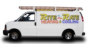 RiteRate HVAC Company