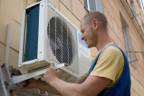 Air Conditioning Kearny NJ