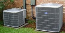 Cooling Repair Service Nj