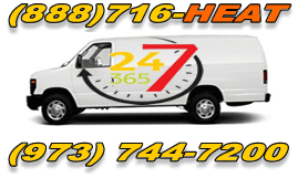 Call Us on (888)716-HEAT or 973-744-7200